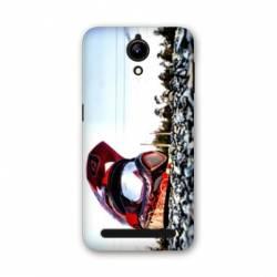 Coque OnePlus 3 Moto
