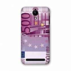Coque OnePlus 3 Money