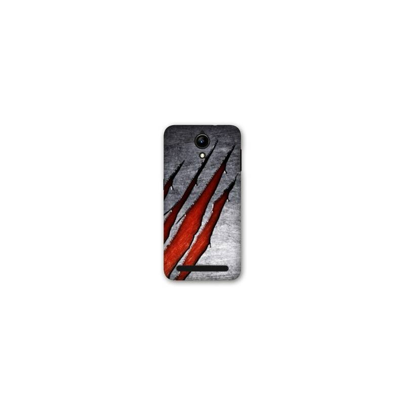 Coque OnePlus 3 Texture