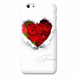 Coque Iphone 7 Plus / Pro amour