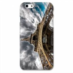 Coque Iphone 7 Plus / Pro France
