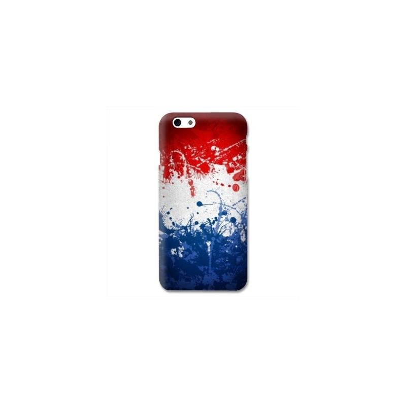 coque france iphone 7 plus