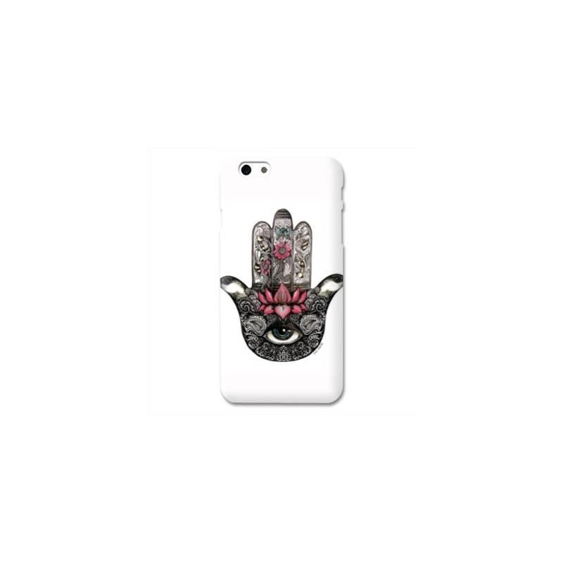 coque iphone 7 plus zen