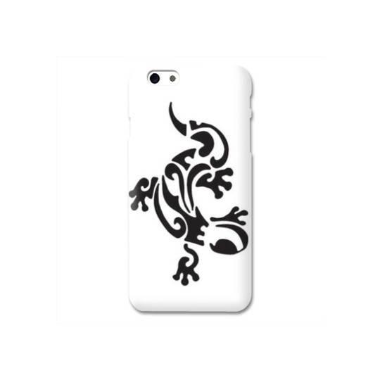 Coque pour iphone 7 Plus / Pro animaux