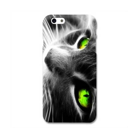 Coque Iphone 7 Plus / Pro animaux
