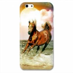 Coque Iphone 7 Plus / Pro animaux 2