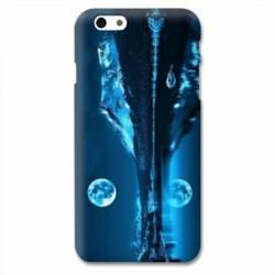Coque Iphone 7 Plus / Pro Montagne