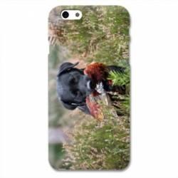 Coque Iphone 7 Plus / Pro chasse peche