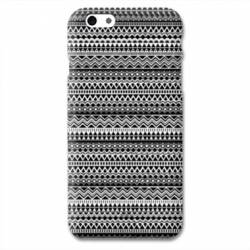 Coque Iphone 7 Plus / Pro motifs Aztec azteque