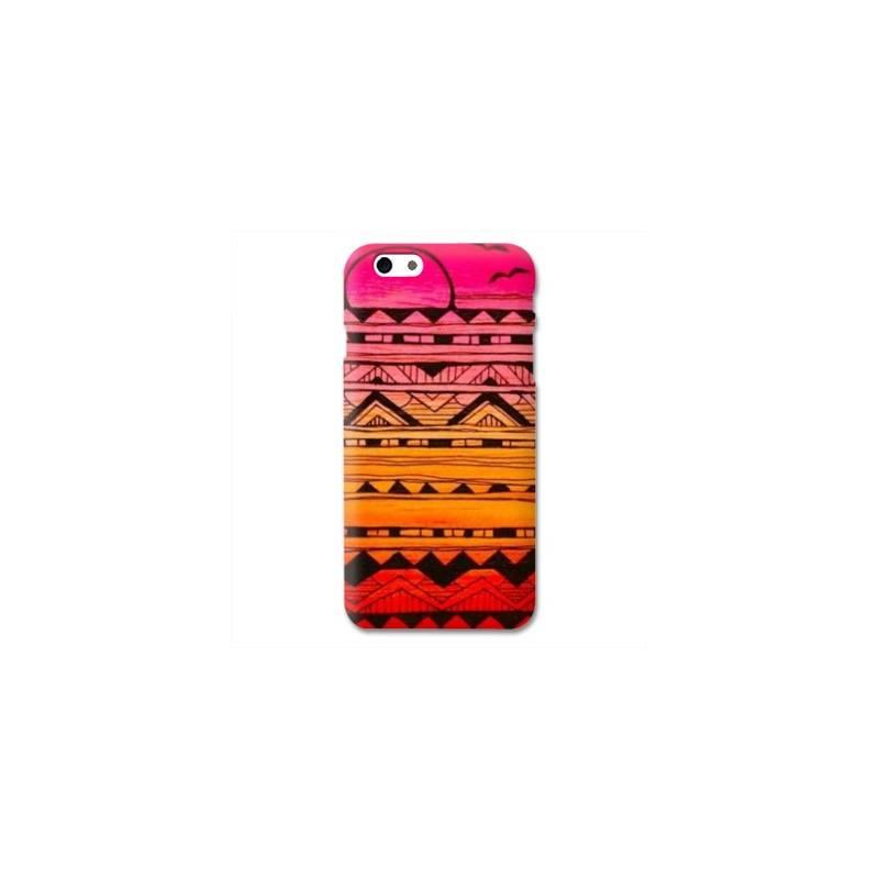 coque iphone 7 plus azteque