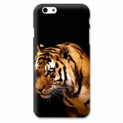 Coque Iphone 7 Plus / Pro felins