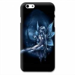 Coque Iphone 7 Plus / Pro Fantastique