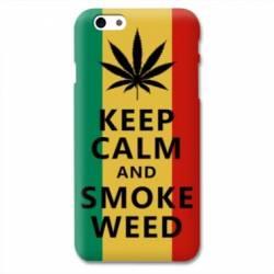 Coque Iphone 7 Plus / Pro Keep Calm