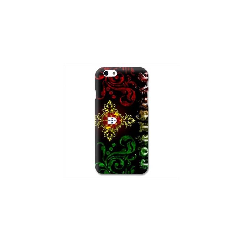 coque iphone 7 professionnel