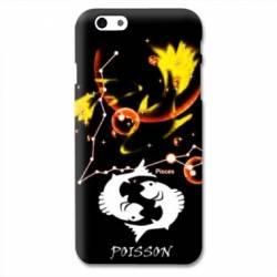 Coque Iphone 7 Plus / Pro signe zodiaque