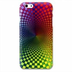 Coque Iphone 7 Plus / Pro Effet Visuel