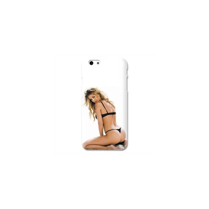 coque iphone 7 plus sexy