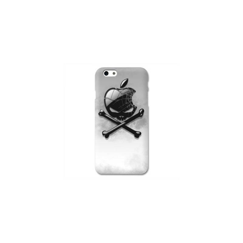 coque iphone 7 plus pro