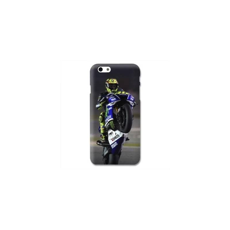 coque silicone iphone 7 moto