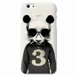 Coque Iphone 7 Plus / Pro Decale
