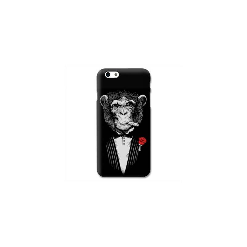coque iphone 8 cinema