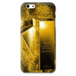 Coque Iphone 7 Plus / Pro Money