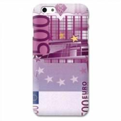 Coque Iphone 7 Plus / Pro Money