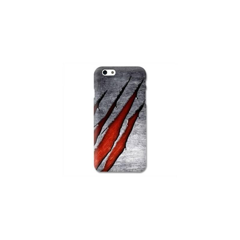 Coque pour iphone 7 Plus / Pro Texture