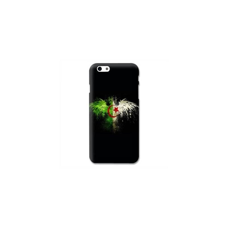Coque Iphone 7 Algerie