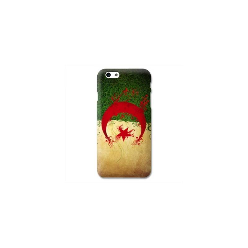 une coque iphone 7