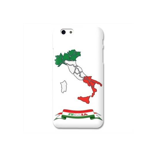 Coque pour iphone 7 Italie