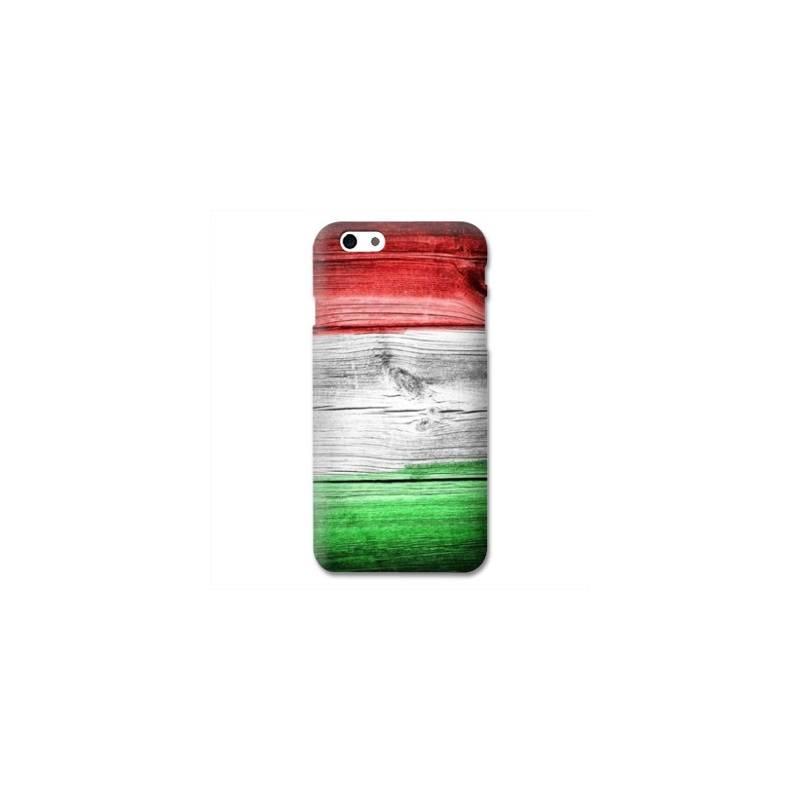coque iphone 7 plus prime
