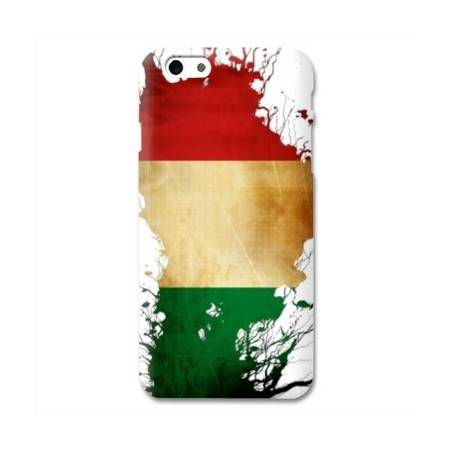 Coque Iphone 7 Italie