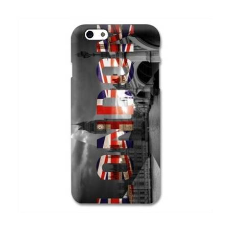 Coque Iphone 7 Angleterre