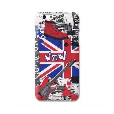 Coque Iphone 7 Angleterre