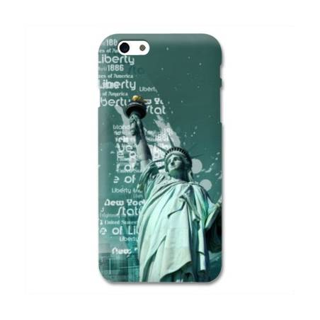 Coque Iphone 7 Amerique
