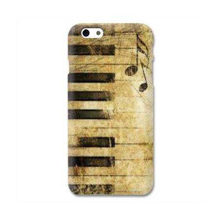 Coque Iphone 7 Musique