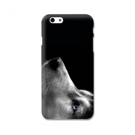Coque Iphone 7 animaux