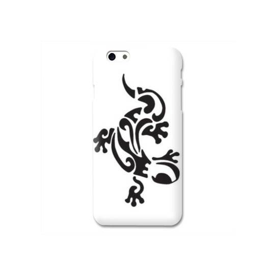 Coque pour iphone 7 animaux