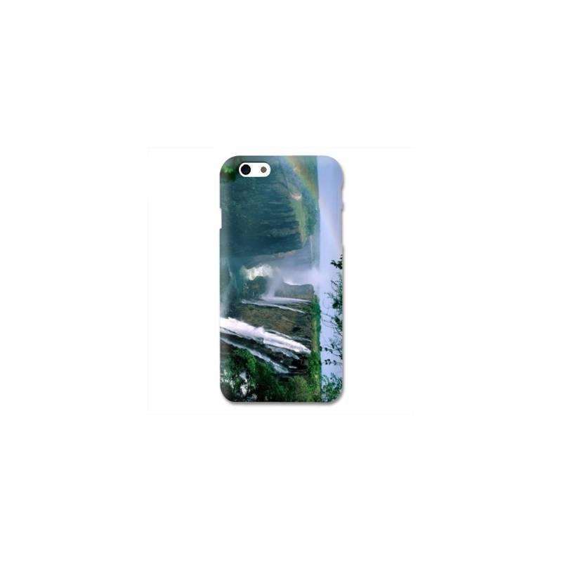 Coque Iphone Montagne