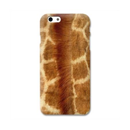 Coque Iphone 7 savane