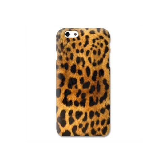 Coque Iphone 7 felins
