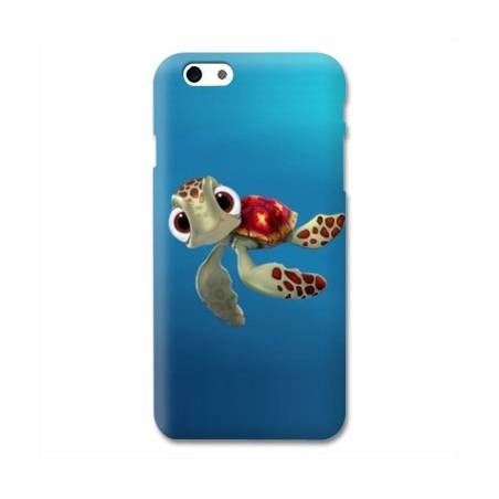 Coque Iphone 7 reptiles