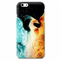 Coque Iphone 7 Fantastique