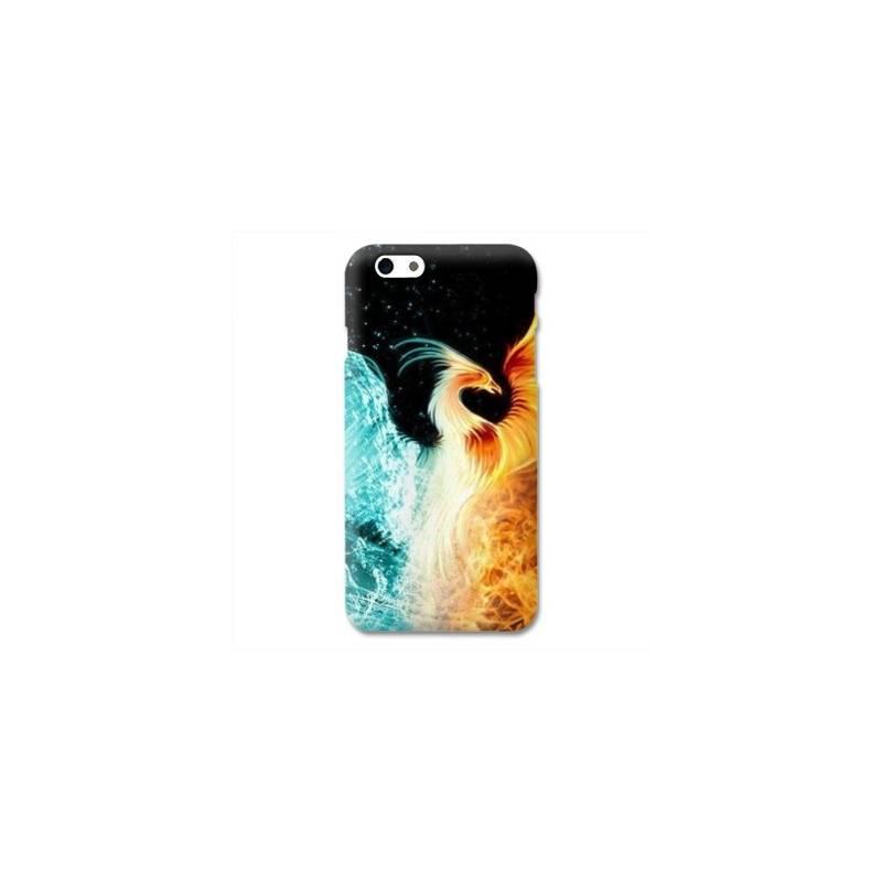 coque iphone 8 animaux fantastiques