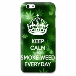 Coque Iphone 7 Keep Calm