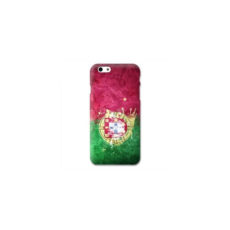 coque iphone 7 portugal