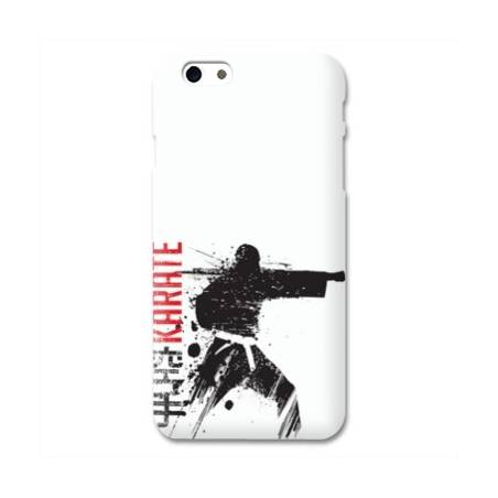 Coque Iphone 7 Sport Combat