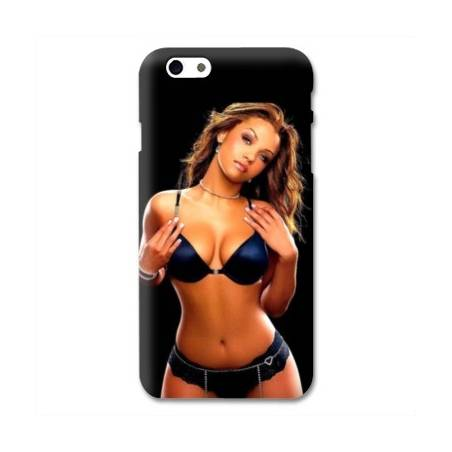 Coque Iphone 7 Sexy