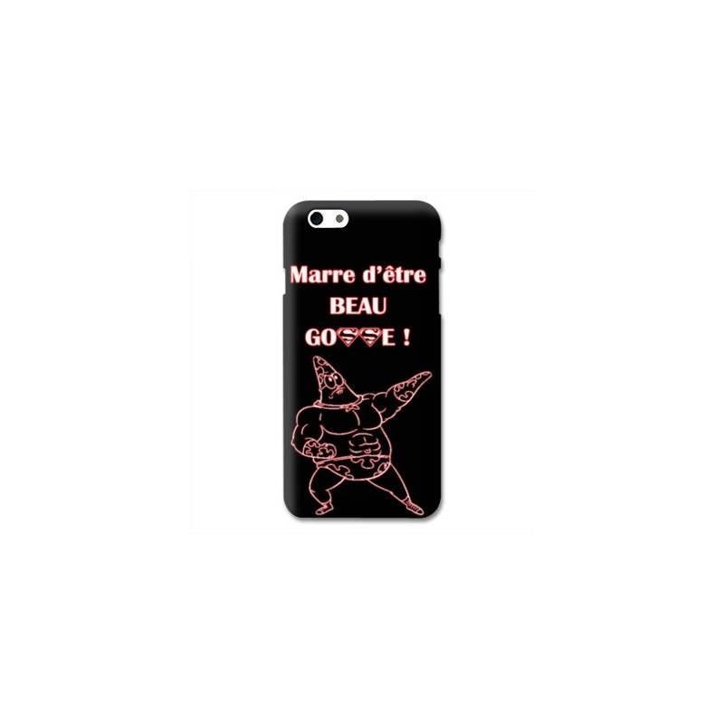 coque marrante iphone 7